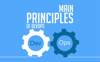 3 core DevOps principles