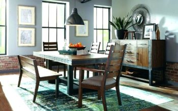 How to Pick the Best Dining Room Table for Your Space